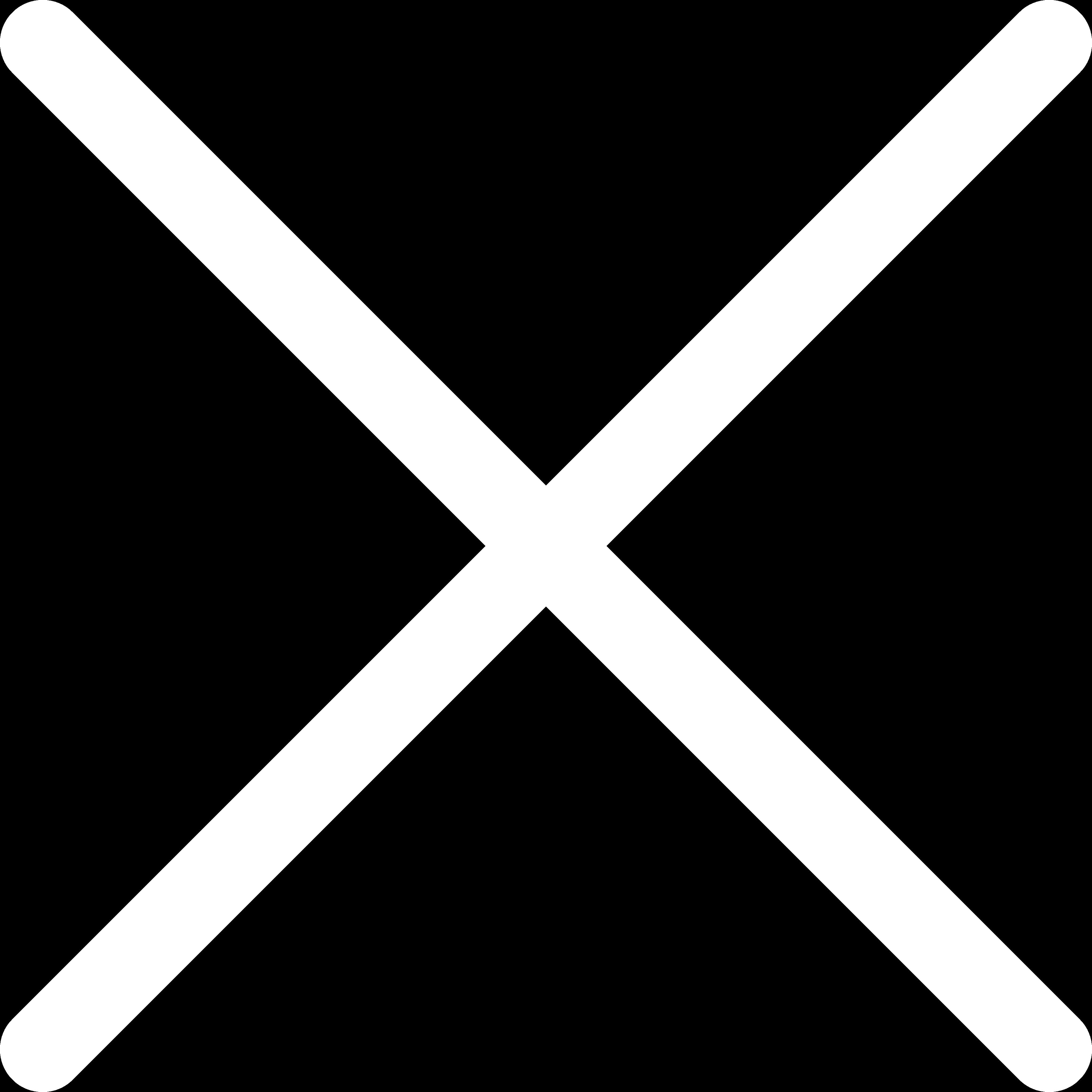 closed-icon