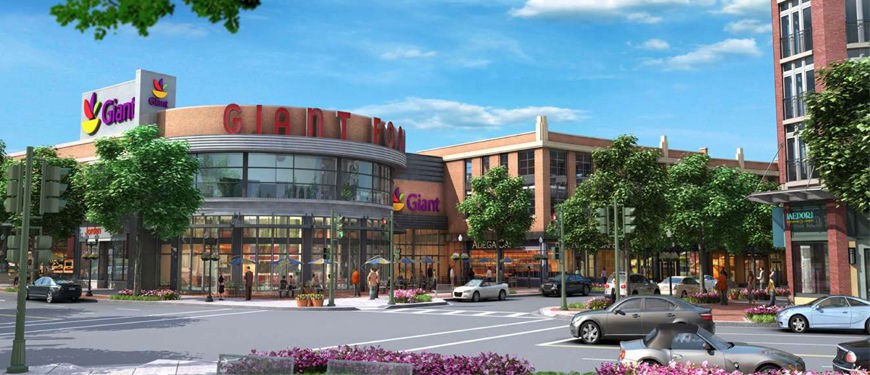 Welcome to the Neighborhood: Meet the First Seven Retailers Joining Cathedral Commons