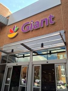 giant4