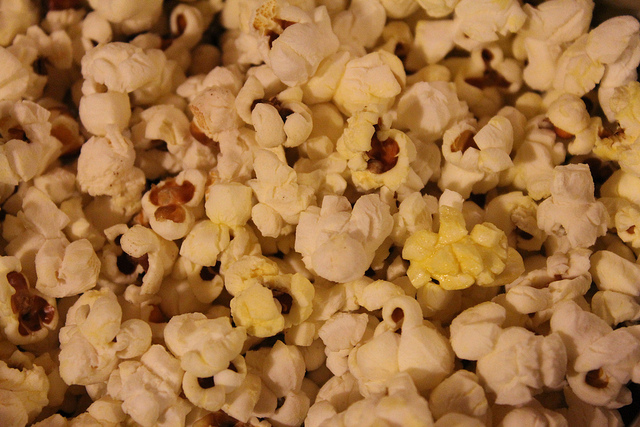 AMC Loews Uptown 1: Catch a Movie Near Cathedral Commons This Weekend
