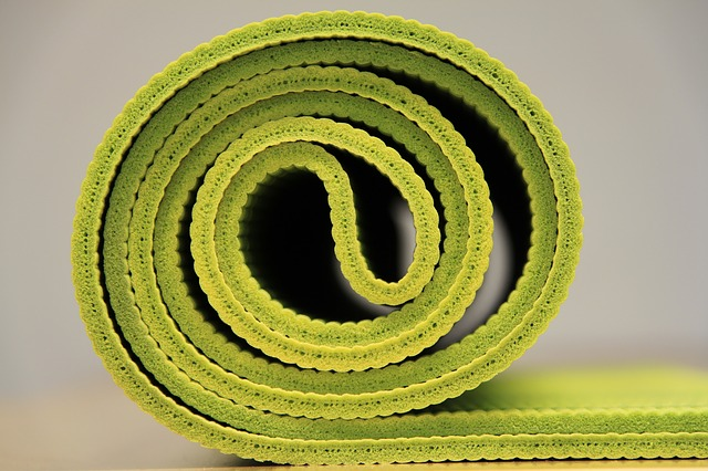 Find a Variety of Different Class Styles at Washington Yoga Center