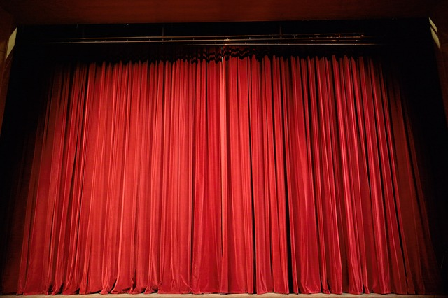 Rodgers & Hammerstein's 'The King and I' at The John F. Kennedy Center for the Performing Arts