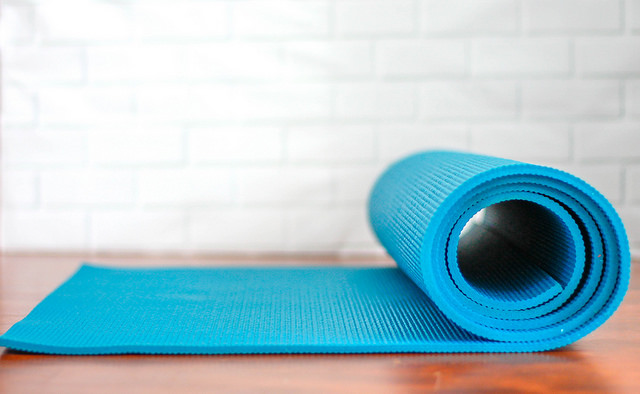 Washington Yoga Center Offers Yoga Classes in All Styles