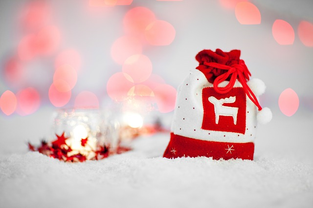 Christkindlmarkt From November 30 to December 2
