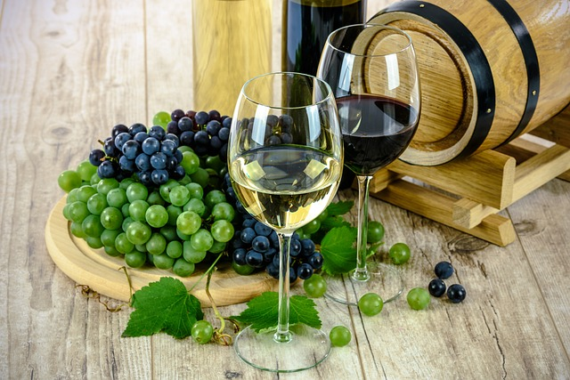 Spring Wine Festival & Sunset Tour at Mount Vernon From May 17 to May 19