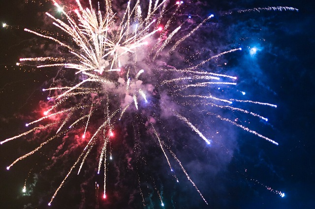 Save the Date for A Capitol Fourth Concert at the Nation's Capital
