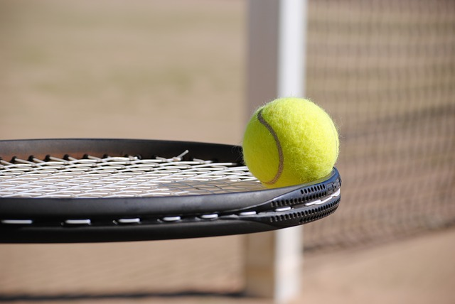 Returning July 27 to the Rock Creek Park Tennis Center: Citi Open